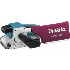 Makita 9903 - Pásová bruska 533x76mm,1010W