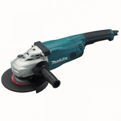 Makita GA7020F - Úhlová bruska 180mm,2200W