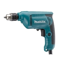 Makita 6412 - Vrtačka 1,5-10mm,450W