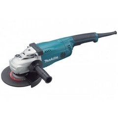 Makita GA7020 - Úhlová bruska 180mm,2200W