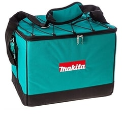 Makita 831327-5 - transportní taška RT0700